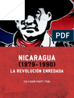 Nicaragua 70-90 Smartip
