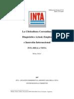 INTA - La Citricultura Correntina – Diagnóstico Actual, Empleo e Inserción Internacional.pdf