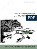 CSEPAPC (Nucleo Fundacional y Gral Paz)