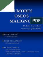 Tumores+Malignos+ +Gb