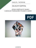 seksualny_kapitał_samuel_nowak_podrozdział_3.2 _3.3.pdf