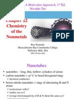 Chem chapter 22 LEC