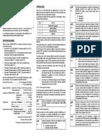 Manual N321