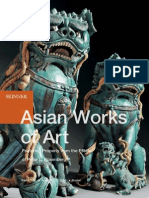 Asian Works of Art | Skinner Auction 2719B