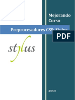 Guía+Stylus