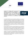 Instruccion_1_2008_acceso_admision_y_escolarizacion_PCPI_2008_2009