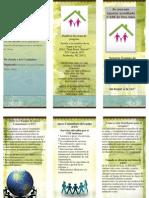 brochure pps