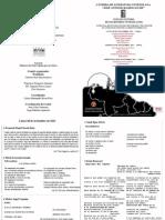 1. Publicidad (programa de mano XVII) - estudiantes.pdf