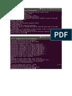 U_T_5 - Actividad 1 - Postfix y Dovecot Mas SquirrelMail