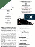 1. Publicidad (programa de mano XVII).pdf