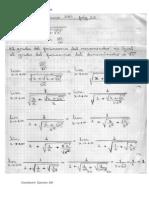 3 Ejercicios Del Demidovich 190 196 y 233
