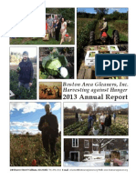 bag annual report 2013 pdf  hi quality
