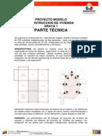 PROYECTO_MODELO_VIVIENDA2.pdf