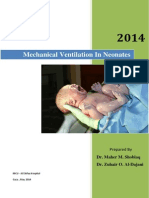 Of 7th manual pdf care neonatal edition