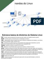 comandos1-120612212047-phpapp01