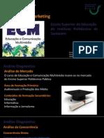 Marketing Ecm