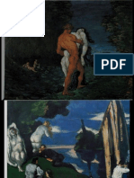 COURSCEZANNEBAIGNEUSES.ppt