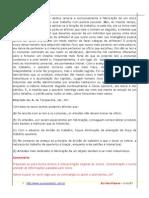 2127_Artigo14012013