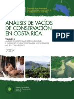 Doc 1. Analisis Vacio Cr Gruas_ii_vol_ii