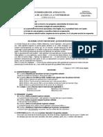 112-UN JOURNAL GRATUIT and-txt.pdf