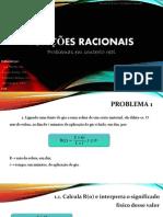 Funções racionais_11ºA