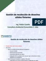 ING. FABIÁN CASTILLO - SAMBITO