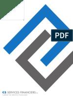 C2_brochure_web.pdf