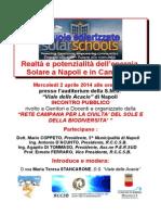 bozza volantino rccsb-vialeacacie 2