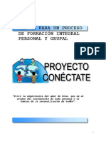 Recuperación de mi historia Autobiografía.pdf