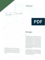 Planos_Composiçao