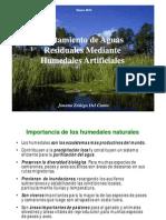 BIOFILTROS Ecoescuela