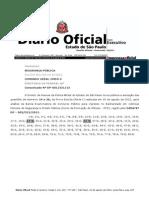 Vunesp 2012 Pm Sp Oficial Da Policia Militar Gabarito