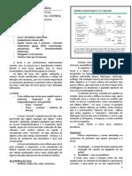 CLÍNICA MÉDICA -TOSSE, EXPECTORAÇÃO, HEMOPTISE, DISPNÉIA - Helio Rzetelna 25.02.2014