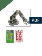 Unidad Robotica