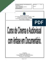 Cinema e Audiovisual Ppc (1)