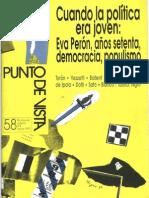 PDV58