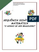 SEQUENCIA_MATEMATICA