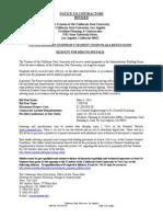 Notice_to_Contractor_3-24-2014_rev__3_3925-0