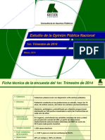 KELLER 1er Trimestre 2014.pdf