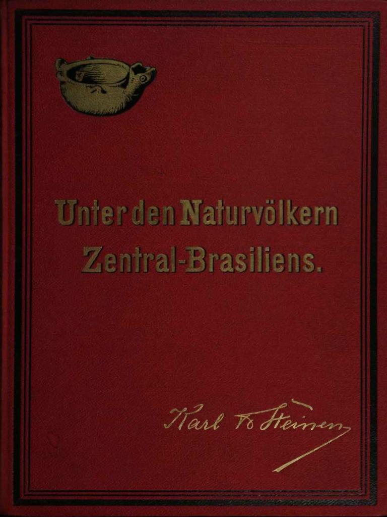 1x Hartes Notizbuch Mit Skizze Papier Skizzenbuch Leeres Papier Kunsthandwerk