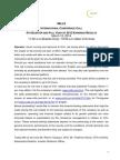 4Q13 Conference Call Transcription