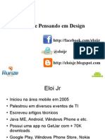 Android Projetandoepensandoemdesign 131120051443 Phpapp02