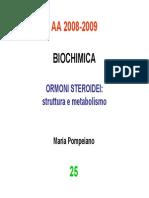 Ormoni Steroidei.pdf