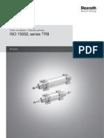 en-pdf-PDF_g5923_en