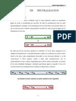 Calorimetria_archivo.pdf