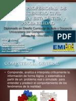 PERFIL PROFESIONAL  DE UN INGENIERO CIVIL.pptx