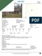 4011 Mills Rd Sharpsburg Md 21782