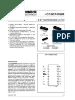 hcf4099be
