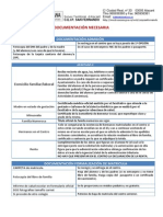 DOCUMENTACI+ôN NECESARIA ADMISION 2014.pdf