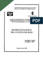 INFORMACION NONI RECOLECCION noni (1).pdf